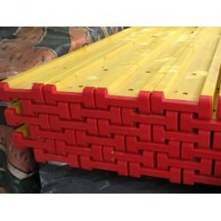 Dřevěný nosník H20